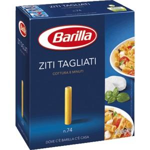 082615-ziti-tagliati-n-74-cottura-8-min-i-classici-barilla